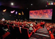 cinéma-gaumont-valenciennes-marly-nord-59
