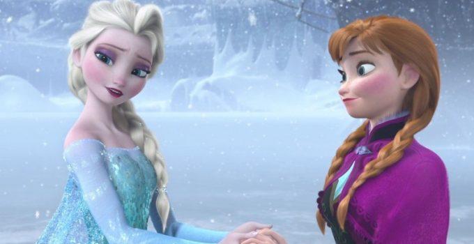 7782470775_anna-et-elsa-du-film-la-reine-des-neiges