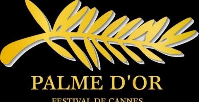 Festival-de-Cannes-palme-d-or